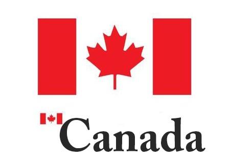 سرمایه گذاری دولت کانادا