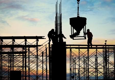 خدمات جدید برای کارگران