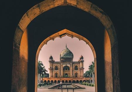 کمپین اطلاعاتی کانادا برای کمک به متقاضیان ویزا از هند