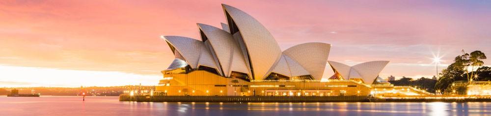 ویزا 489 استرالیا