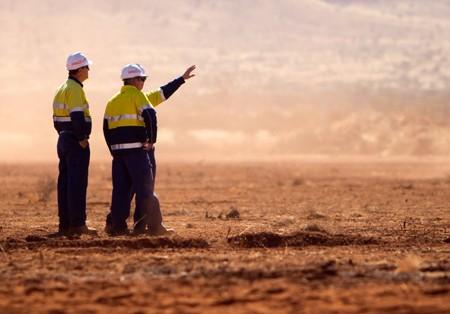 فرصت های شغلی در استرالیا