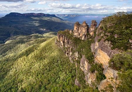 توصیه های سفر به استرالیا