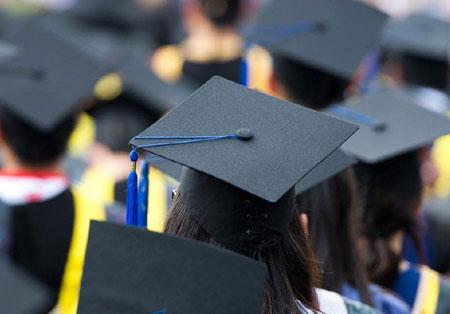برترین دانشگاه های استرالیا