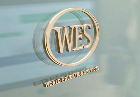 تاییدیه WES کانادا