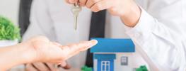شرایط جدید خرید خانه در کبک