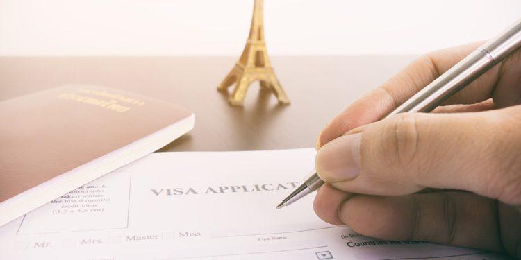 ویزا تحصیلی افراد متاهل