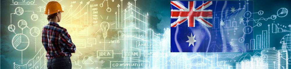 ویزای ۴۷۶ استرالیا