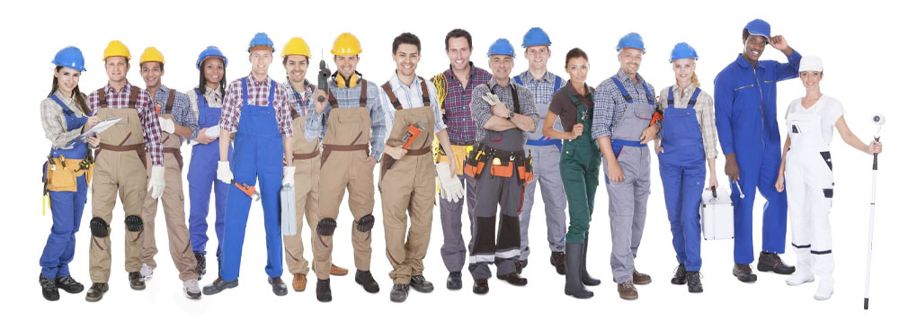 ویزای Skilled Trade | ویزای کار کانادا