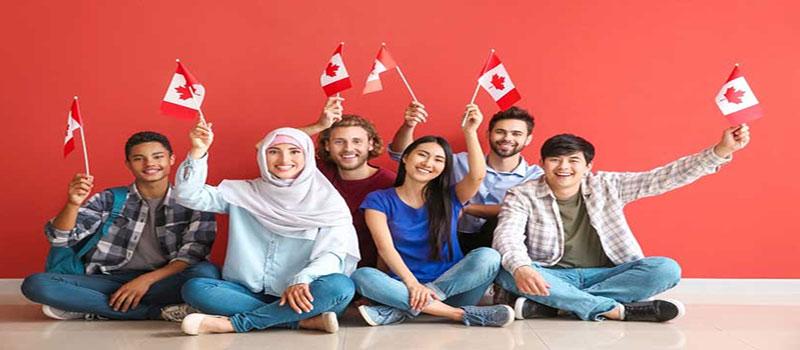 تحصیل در رشته عکاسی در کانادا