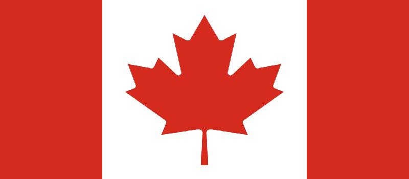 رشته عکاسی در کانادا