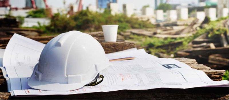 تحصیل در رشته معماری در کانادا