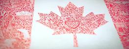 رشته هنر در کانادا