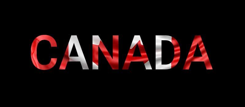 تحصیل در رشته روانشناسی در کانادا