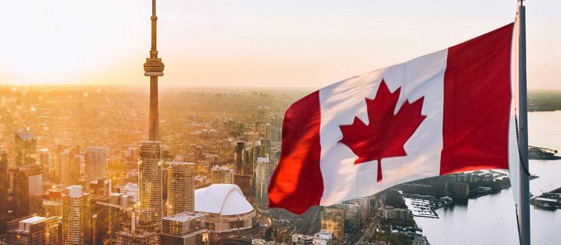 تحصیل در رشته مدیریت هتلداری در کانادا
