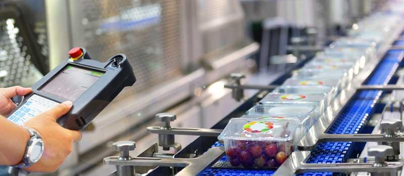 تحصیل در رشته صنایع غذایی در کانادا