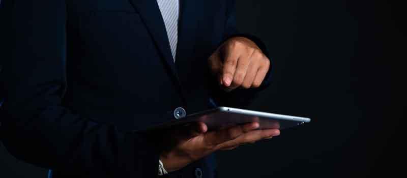 رشته مدیریت فناوری اطلاعات در استرالیا