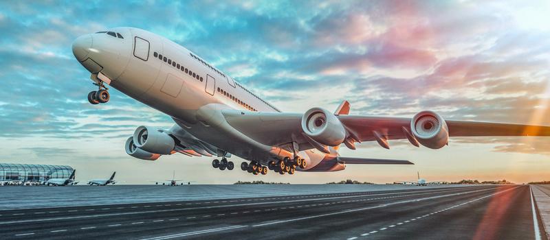 تحصیل در مدیریت مهمانداری هواپیما در استرالیا