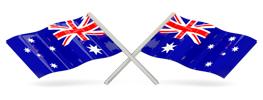 تحصیل در رشته موسیقی در استرالیا