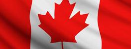 تحصیل در رشته عمران و سازه در کانادا