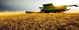 رشته مهندسی کشاورزی در کانادا
