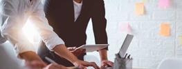 تحصیل در رشته مدیریت بازاریابی در استرالیا