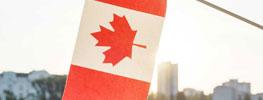 همه آن چیزی که باید قبل از مهاجرت به کانادا بدانید