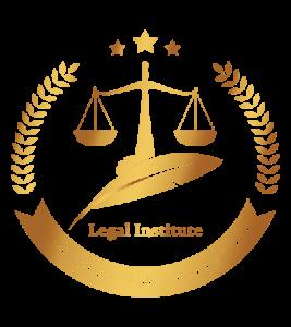 موسسه حقوقی بین المللی دادگران حق و عدالت