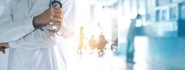 تحصیل در رشته پزشکی در کانادا