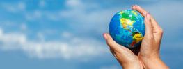 معرفی فرهنگ و موقعیت جغرافیایی کانادا