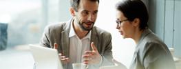 معرفی شرایط شغل مدیر فروش در کانادا