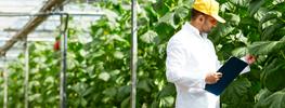 معرفی حرفه مهندسی کشاورزی در کانادا