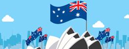راه اندازی کسب و کار در استرالیا
