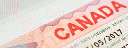 چرا باید به کانادا مهاجرت کنیم؟