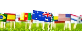 همه چیز درباره ویزای 189 استرالیا