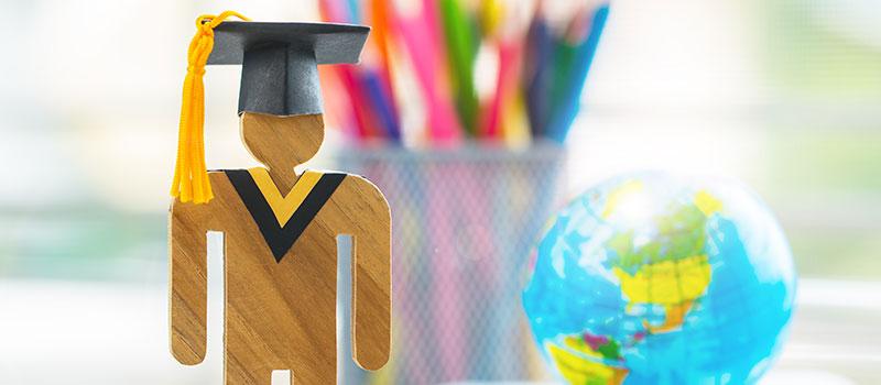 صفر تا صد سیستم آموزشی استرالیا