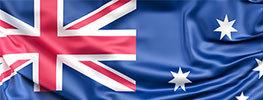 درآمد در استرالیا چطور است