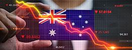 هزینه های زندگی در استرالیا پس از مهاجرت