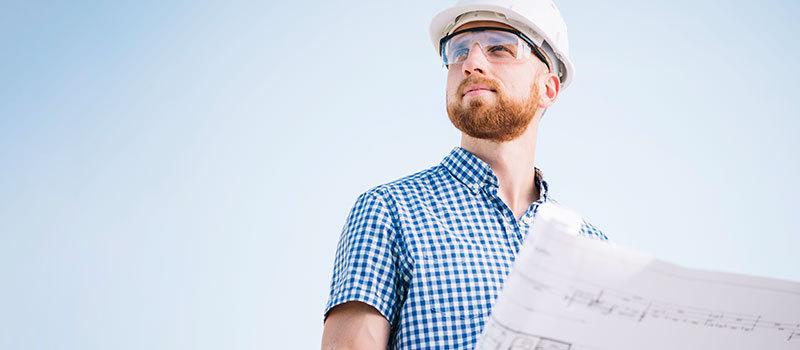 مهندسان برای کار در استرالیا عجله کنند