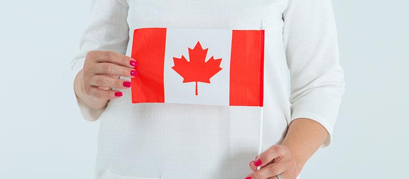 تجربیات مهاجرت به کانادا