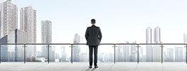 ثبت شرکت در استرالیا گامی برای توسعه کسب و کار