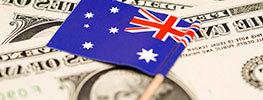 اخذ اقامت از طریق سرمایه گذاری در استرالیا