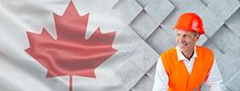 مشاغل پر درآمد در کانادا