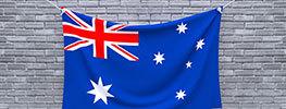 53 واقعیت جالب درباره سیدنی که نمی دانستید