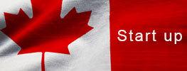 همه چیز درباره استارتاپ در کانادا