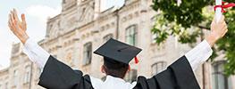بهترین رشته ها برای تحصیل در کانادا