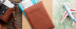 ویزای شنگن و اهمیت آن در مهاجرت