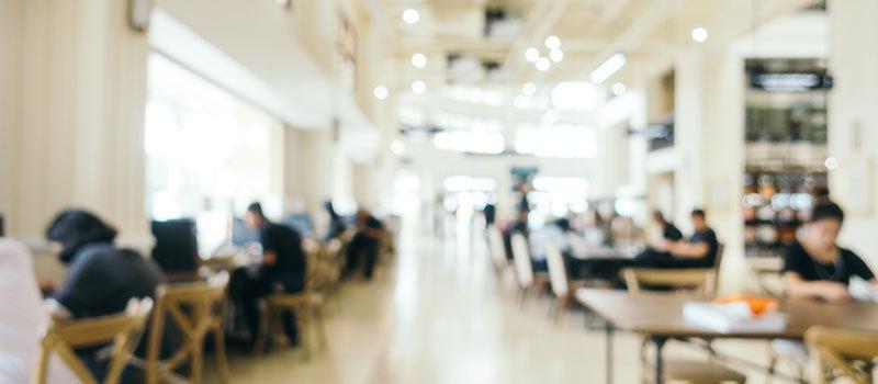 دانشگاه آلبرتا کانادا چه رشته هایی برای تحصیل دارد؟