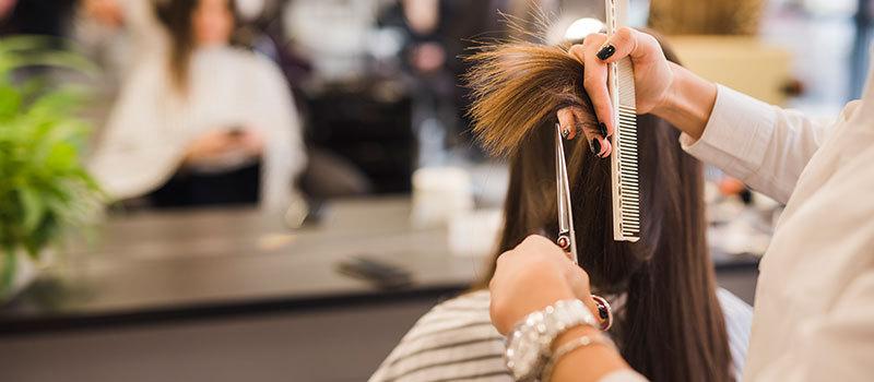 مهاجرت آرایشگران به کانادا