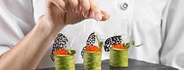 اشتغال به عنوان آشپز در استرالیا