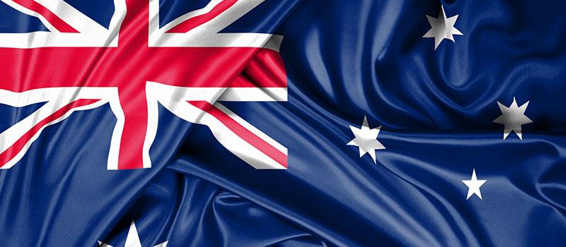 ویژگی های خوب مردم استرالیا